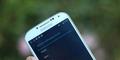 Tips Ganti Nada Pemberitahuan di Smartphone