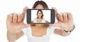 Tips Selfie Dengan Aman
