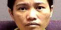 TKI Bunuh Anak Majikan Ngaku Disuruh Suara Gaib