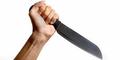 TKI di Taiwan Bunuh Majikan Diancam Hukuman Mati
