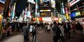 Tokyo Jadi Kota Teraman di Dunia, Jakarta Paling Bawah