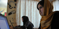 Untuk Kurangi Tingkat Penceraian, Iran Bikin Situs Jodoh