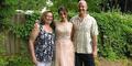 Usai Bantai Keluarga, Suami Curhat di FB Lalu Bunuh Diri