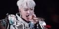 Aksi Keren BIGBANG di Trailer Konser MADE Tour Indonesia