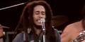Video Konser Terakhir Bob Marley di Santa Barbara