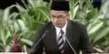 Kontroversi Baca Al-Quran Pakai Langgam Jawa di Istana Negara