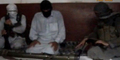 Video Taliban Klaim Tembak Helikopter MI-17 di Pakistan