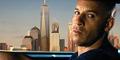 Vin Diesel Bocorkan Poster Fast & Furious 8