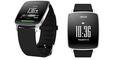 VivoWatch, Smartwatch Asus Harga Rp 1,9 Juta