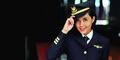 Sarah Widyanti Kusuma, Pilot Cantik dan Muda Indonesia
