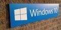 Windows 10 Hadir Dalam 7 Edisi