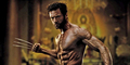 X-Men Tamat 2017, Wolverine Bakal Gabung Avengers?