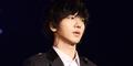 Yesung Super Junior Keluar Wajib Militer