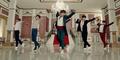 2PM Bertemu Cinderella di MV My House