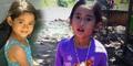 5 Kejanggalan Kematian Angeline yang Ditutupi Keluarga