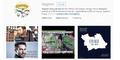 6 Akun Instagram Kocak Terpopuler