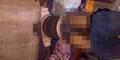 7 Hari Tidak Keluar Rumah, Pensiunan PNS Ditemukan Tewas Membusuk