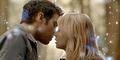 7 Jenis Ciuman yang Tidak Disukai Wanita