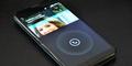 8 Aplikasi Ringtones Android Terbaik