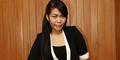Aji Mumpung, Devi Nurmayanti Istri Krisna Mukti Bakal Rilis Single?
