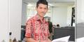Anak Pembersih Semak Lulus IPB Nilai Sempurna, IPK 4.0!