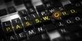 Bahaya Menggunakan Password Sama
