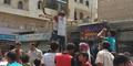 Batalkan Puasa, 2 Remaja Dibunuh ISIS