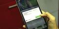 Beli Aplikasi Google Play Bisa Pakai Pulsa XL & Axis