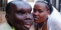 Berwajah Buruk, Sebabi Menikah 2 Kali & Punya 8 Anak