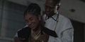 Big Sean Culik Jhene Aiko di Video Klip I Know
