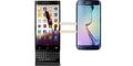 BlackBerry Gandeng Samsung Bikin Smartphone Android?