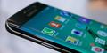 Bocoran Spesifikasi Galaxy S6 Plus