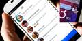 Cara Hilangkan Chat Heads Facebook Messenger