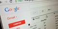 Cara Membatalkan Email Terkirim di Gmail