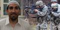 Cerita Marinir Amerika Masuk Islam Usai Misi di Irak