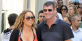 Ciuman Mesra, Mariah Carey Pacari Miliarder James Packer