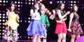 Classy Tereliminasi di X Factor Indonesia