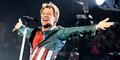 Daftar Harga Tiket Konser Bon Jovi di Jakarta
