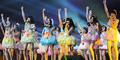 Daftar Lengkap Perpindahan Member JKT48