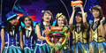Daftar Pemenang Indonesia Kids Choice Awards 2015