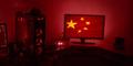 Hacker China Curi Data Penting Amerika