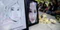 Dijerat Pasal Pembunuhan Berencana, Margriet Terancam Hukuman Mati