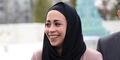 Dilarang Berhijab, Muslimah Amerika Akhirnya Menang Gugatan