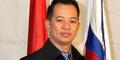 Diretas Hacker, Facebook Wakil DPRD Singkawang Minta Pulsa