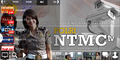 Download IBOLZ NTMC TV, Aplikasi Android Pantau Jalur Mudik