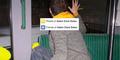 Facebook Bakal Mampu Kenali Orang dari Belakang