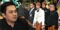 Farhat Abbas Kritik Pernikahan Putra Jokowi Miskin