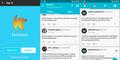 FireTweet, Cara Akses Twitter yang Diblokir di Beberapa Negara