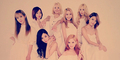 Foto Gaya Rambut Baru Girls' Generation (SNSD)