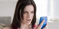 Foto SMS Mahasiswa 'Kurang Ajar' Pada Dosennya